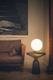 flos glo ball table lamp beautiful 28 best flos ic light images on