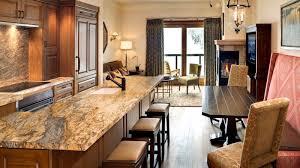 Luxor One Bedroom Luxury Suite Deer Valley Lodging The St Regis Deer Valley Resort