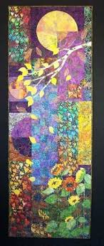 There Was a Crooked Man by Tom Shacochis quilt | Art Quilts ... & There Was a Crooked Man by Tom Shacochis quilt | Art Quilts | Pinterest |  Toms Adamdwight.com