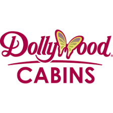 Dollywood cabin rental