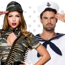 Image result for Emergency and Military Uniforms from around the world fancy dress
