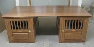 wood crate furniture. Wood Pet Crate Furniture U