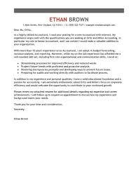 finance manager cover letter sample job and resume template senior finance manager cover letter sample cover letter for finance and administration officer