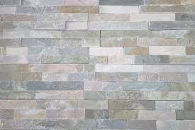 fireplace fireplace slate stone decoration ideas collection fresh with home ideas fresh fireplace slate stone