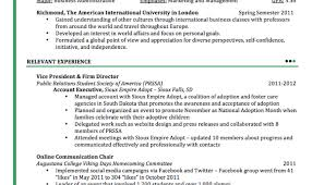 100+ [ Resume For Cosmetologist ]   An Essay On Design In ...