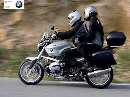 BMW Convertible 2007 bmw r1200r specs : BMW R 1200 R specs - 2007, 2008 - autoevolution