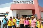 imagem de Milagres do Maranhão Maranhão n-18