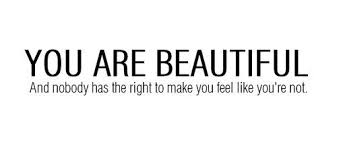 Make Her Feel Beautiful Quotes Best of Youre Beautiful Quote For Her Quote Number 24 Picture Quotes