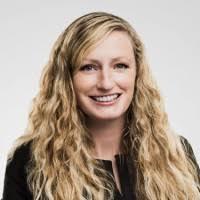 Paula Gibbs - Senior Associate - Harneys | LinkedIn