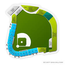 Springfield Cardinals At Midland Rockhounds Tickets 4 9