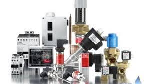 Автоматика безопасности ГазТеплоНадзор Днепр Контрольно измерительные приборы