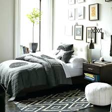 bedroom rugs ikea bedroom rug bedroom rugs bedside rugs house decorating ideas childrens bedroom rugs ikea bedroom rugs ikea