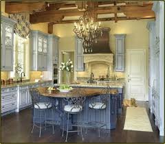 country kitchens with islands. French Country Style Kitchen Island. 93 Kitchens With Islands N