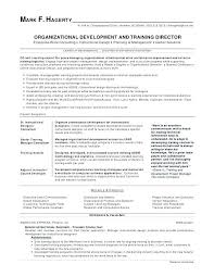 Examples Of Resumes For Restaurant Jobs Simple Call Centre Resume Template With Unique Free Restaurant Templates