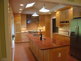 Vaulted Ceiling Kitchen Lighting Kitchen Lighting Ideas Vaulted Ceiling Kutsko Kitchen