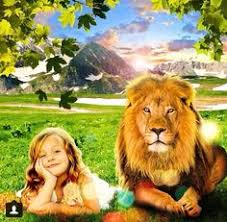 Image result for Jehovahs witness paradise