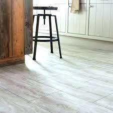 self adhesive vinyl floor planks flooring over tile tiles self adhesive vinyl floor