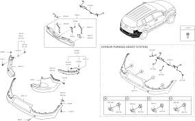 Lincoln Ls Wiring Diagrams