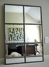 fascinating unique wall mirrors 13 standing mirror for living room area 53
