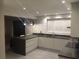 Kitchen Colour Scheme Grey Colour Scheme Kitchen Winda 7 Furniture