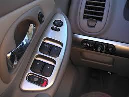 CHEVY MALIBU 2004 CHEVROLET REVOLUTION MALIBU CAR REVIEW ROAD TEST ...