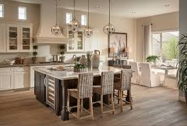 kitchen pendant lighting ideas. Kitchen Island Pendant Lighting Ideas Modern Design Made From Black Colored Metal Form Like Ball With Small Chandeliers And Chain Hanger N