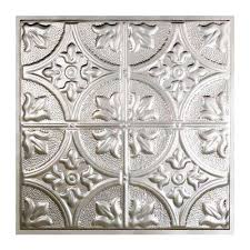 home depot tin ceiling tiles stylish clear drop the with regard to