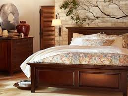 Bedroom: Pottery Barn Bedroom Furniture Elegant Pottery Barn Bedroom  Furniture Costa Home - Pottery Barn