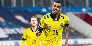 Nyheter, matcher, tabeller, spelare, statistik, landslagsdatabas. Spelarbetyg Kosovo Sverige Svensk Fotboll Svenskafans Com Av Fans For Fans