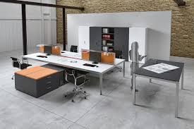 office unit. Office Unit. Gallery Unit W
