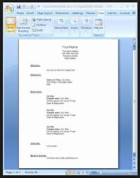 resume word file download simple resume format in word file best of resume format word file
