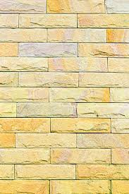 exterior wall finishes pictures. exterior wall panel systems, system, stone finish finishes pictures t