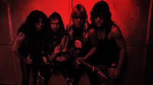 The 25 Greatest <b>Thrash Metal</b> Albums Ever — Kerrang!