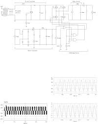Colorful tanning bed wiring diagram festooning wiring schematics perfect sunquest tanning bed wiring diagram model electrical