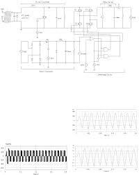 Hevi duty transformer wiring diagram robin engines wiring diagrams