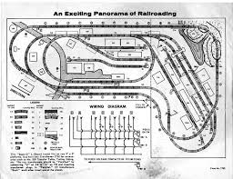 17 best images about lionel trains train room image result for lionel train layouts plans