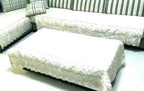 foam refill sofa cushions memory foam sofa cushions couch cushion inserts memory foam couch cushions replacement for sofa medium size sofa set leather
