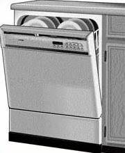 dishwasher clipart black and white. dishwasher cliparts #84461 clipart black and white