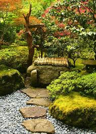 Small Picture Best 25 Japanese garden design ideas on Pinterest Japanese