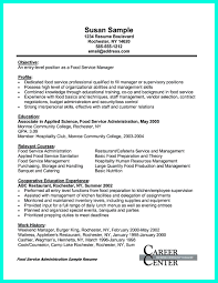 attractive but simple catering manager resume trickscatering director resume and catering event manager resume