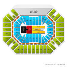 Jason Aldean In Nashville Tickets Buy At Ticketcity