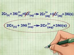net ionic equation calculator free jennarocca