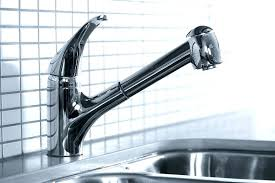 how much does it cost to replace a bathtub how much does it cost to replace
