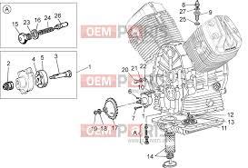 moto guzzi v ii stone abs aus ch cn eu j uk engine moto guzzi v7 ii stone abs 750 2015 aus ch cn eu j uk engine acirc oil pump