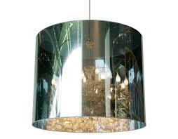 light shade shade hanging lamp