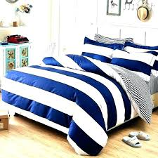 blue queen quilt navy blue comforter bed set bedding sets queen size royal sheets pink and blue queen quilt blue grey stripe satin comforter bedding set