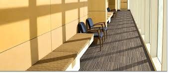 commercial grade carpet. Commercial Grade Carpet Tiles Mohawk Tile Installing . S