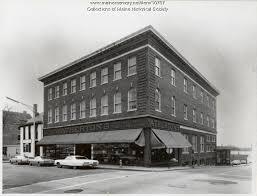 furniture stores portland maine. Atherton Furniture Store Free Street Portland Intended Stores Maine
