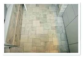 bathroom floor tile design patterns. Bathroom Floor Tile Designs Small Size Patterns Ideas Design O