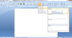 How To Type A Letter In Microsoft Word 2007 Lv Crelegant Com